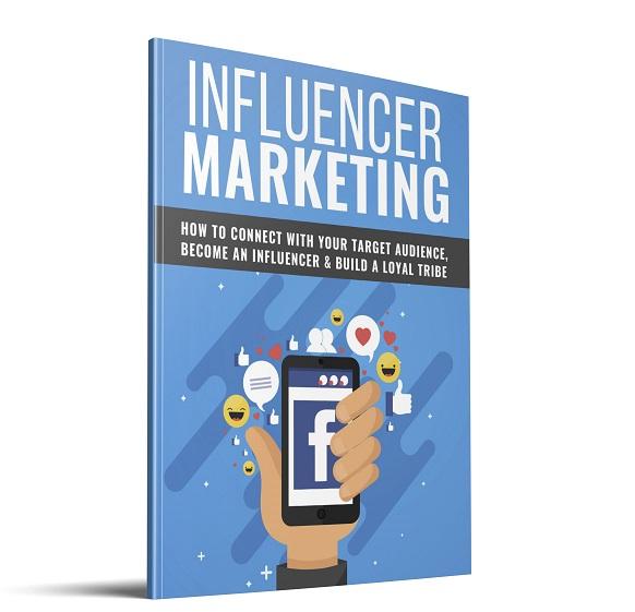 Influence Marketing Making Money