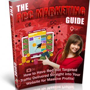 PPC Marketing Passive Incomes