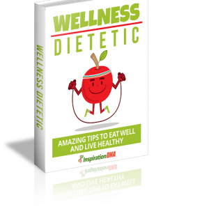 Wellness Dietetic Complete Guide
