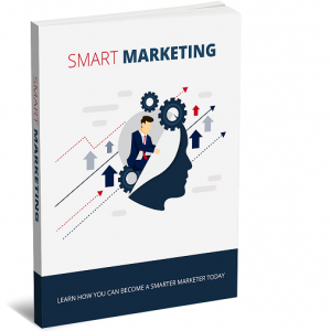 Smart Marketing beginners guide