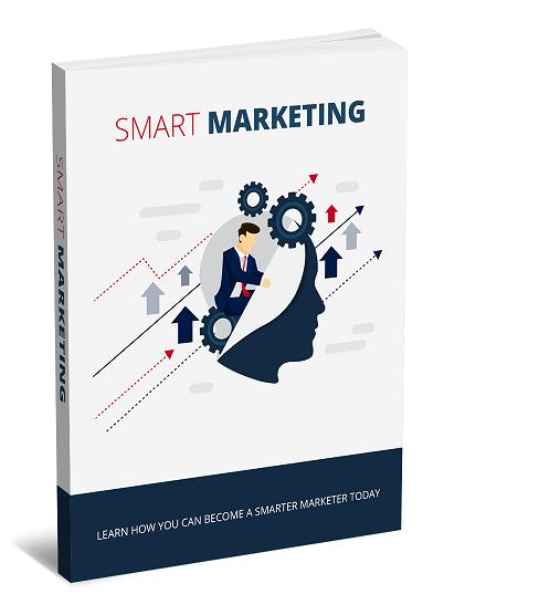 Smart Marketing beginners guide