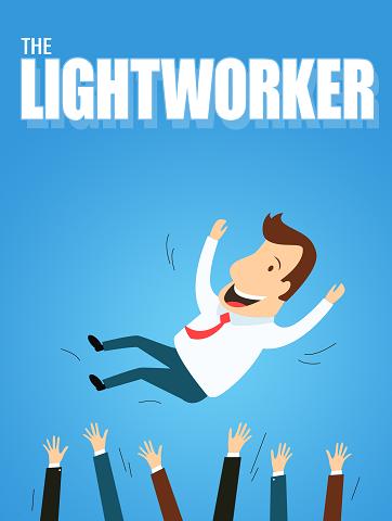 Lightworkers Beginners Guide