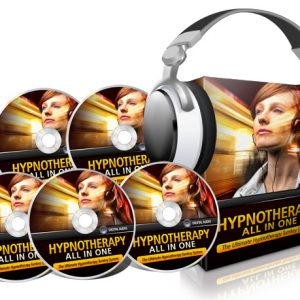 Optimal Living Guided Hypnotherapy