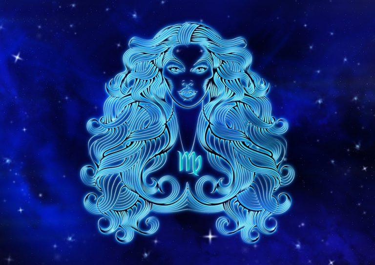 World of Hoodoo Zodiac Reading