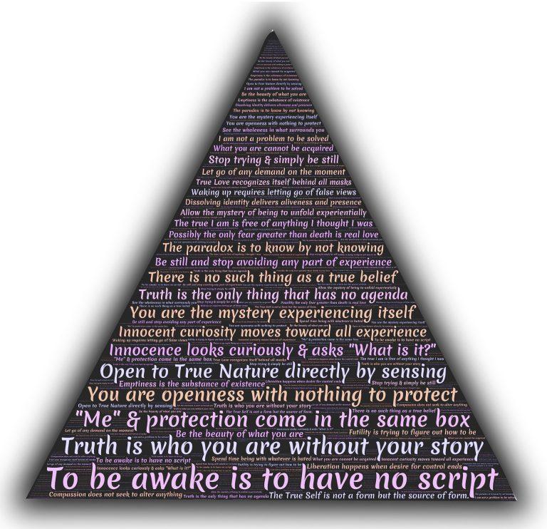 philosophers stone decoded