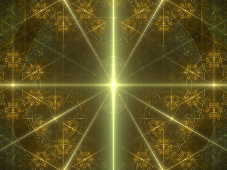 Freemasonry Secret Societies Religion