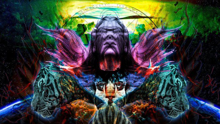 Aioasca Instant Awakener Enlightenment