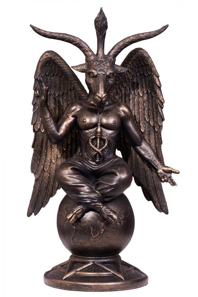 Ancient Masonic Freemasonry Handsigns