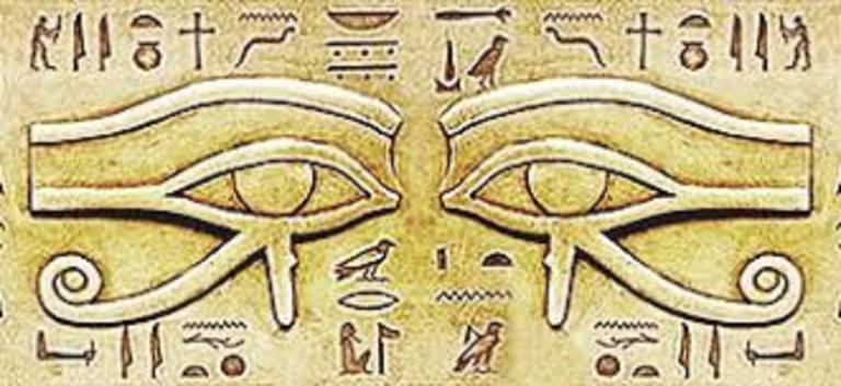Ancient Masonic Freemasonry Handsigns Exposed