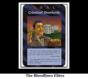 bloodline elotes