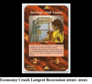 largest crash