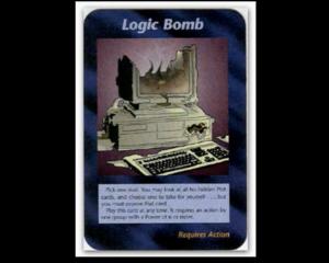 logicb