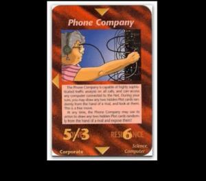 phone comp