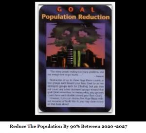 reduce pop