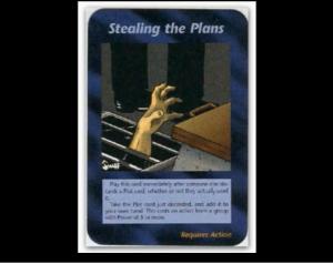 stealingp