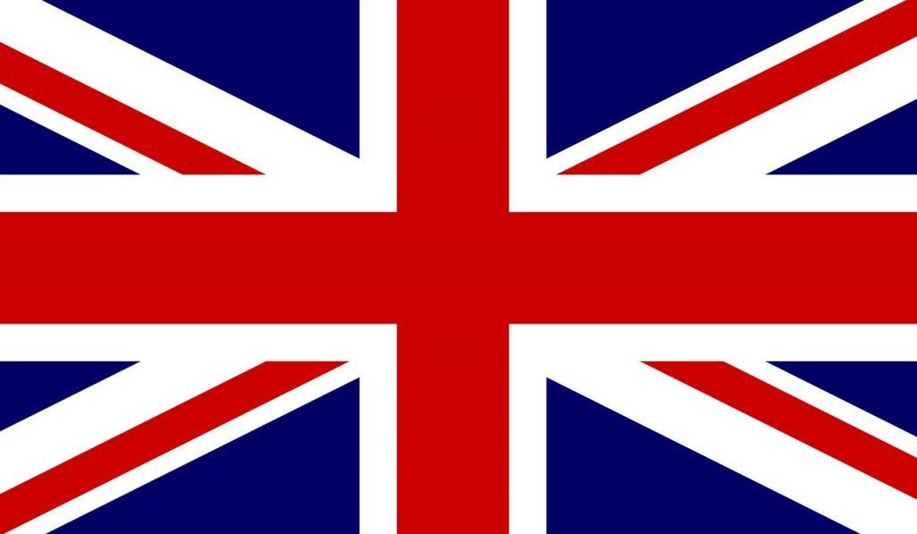 UK Biggest Economy Crash 300 Years