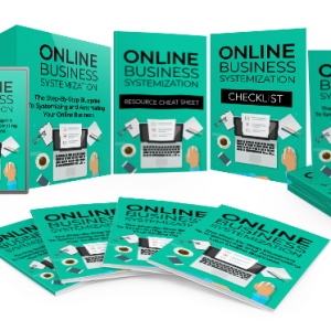Online Business Systems Complete Guide
