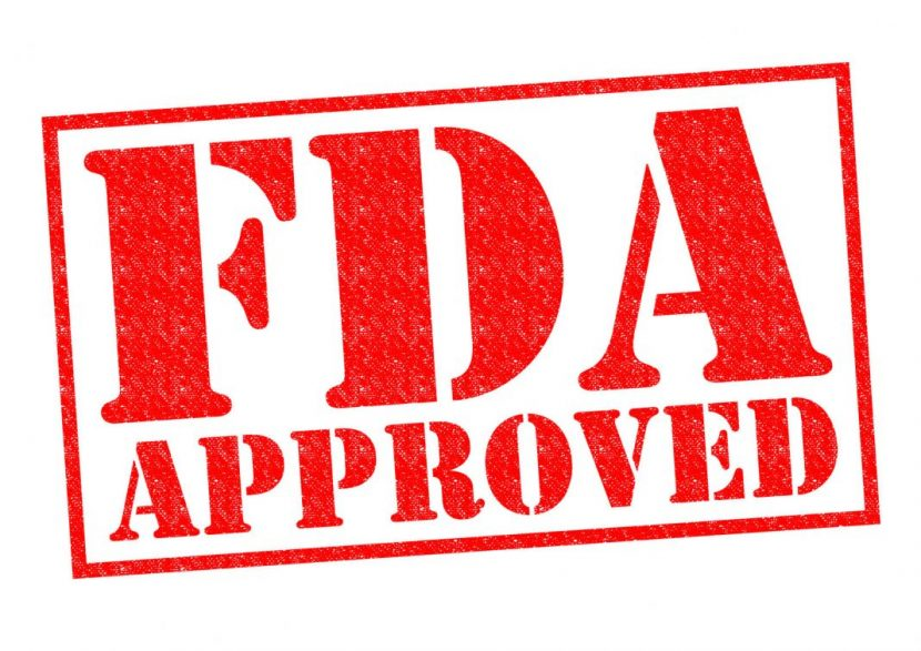 pfizer fda approved trial