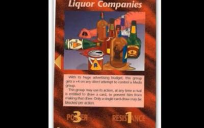 alcohol com
