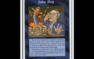 jake day